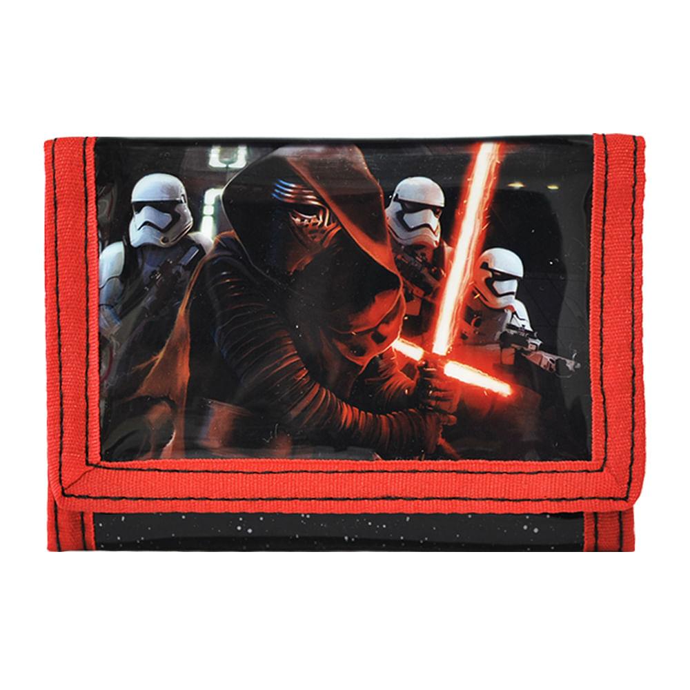 b96f65541 Billetera-Star-Wars-Dbp163915-St - Vasari