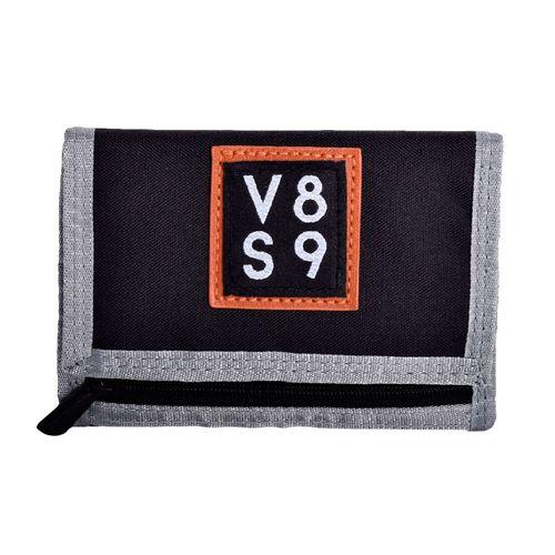 VBD167747-NG