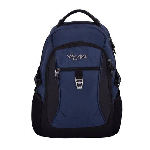 VML167015-AZ
