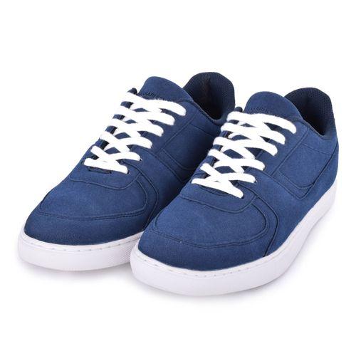 14017ed3 Vasari-sneakers-zapato-blanco-vasari-vzc167773-bl-43 – Vasari