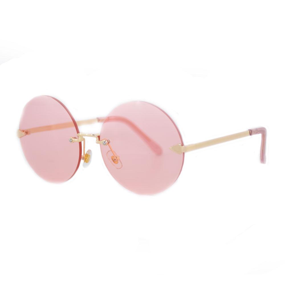 gafas rosadas mozioni mjg168742 rs vasari