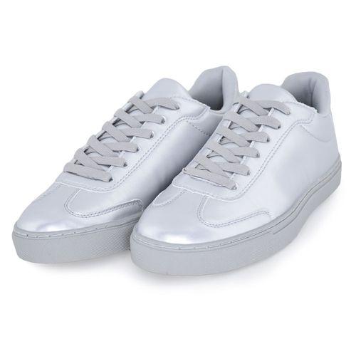 3985c342 Zapatos de mujer, tennis y zapatillas | Mozioni