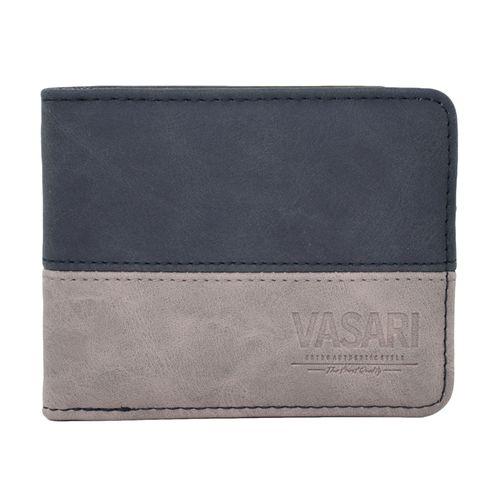 VBC169661-NG