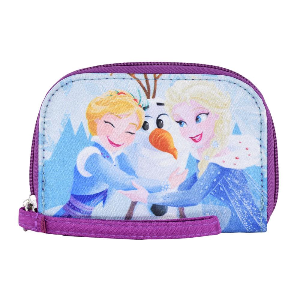 b3a1e6605 Billetera-Frozen-Dbn169824-Cl - Vasari