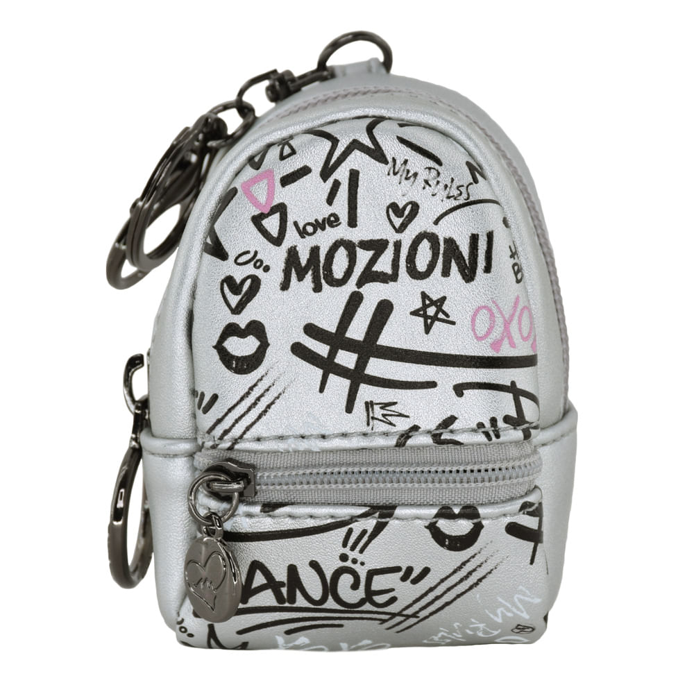 b2782a463 Accesorios-Monederos-Monedero-Mozioni-MBN170609-PL - Vasari