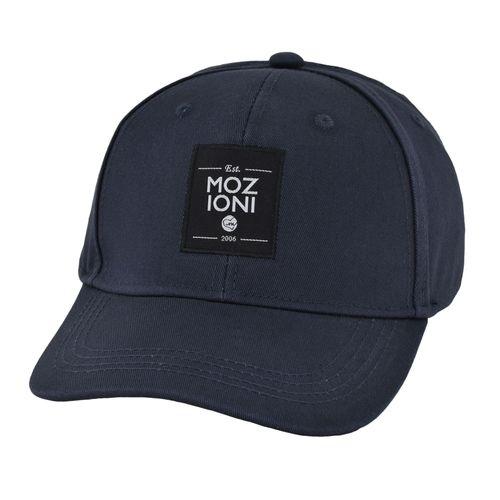 MGC170794-AZ