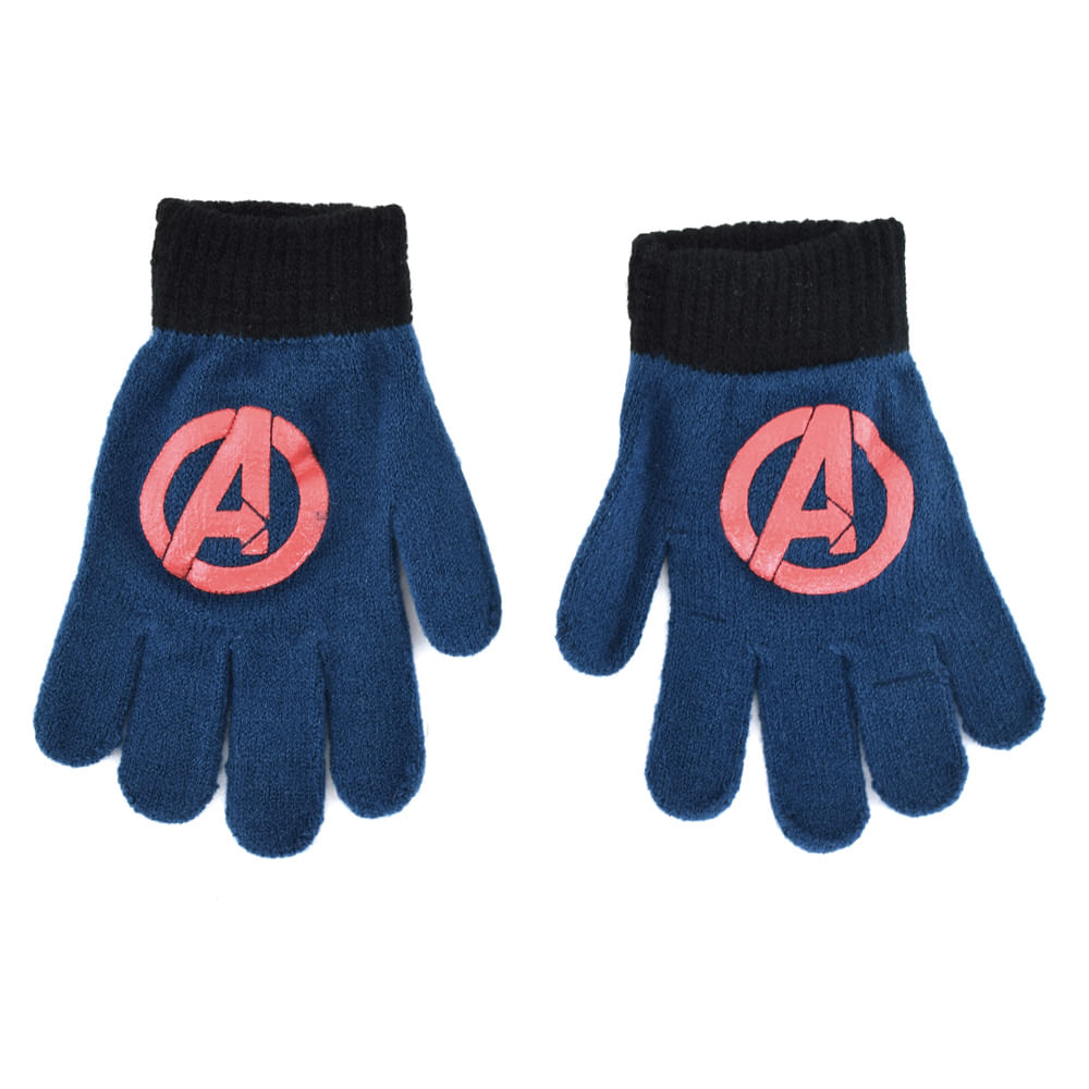 Compra guantes de metal online al por mayor de China