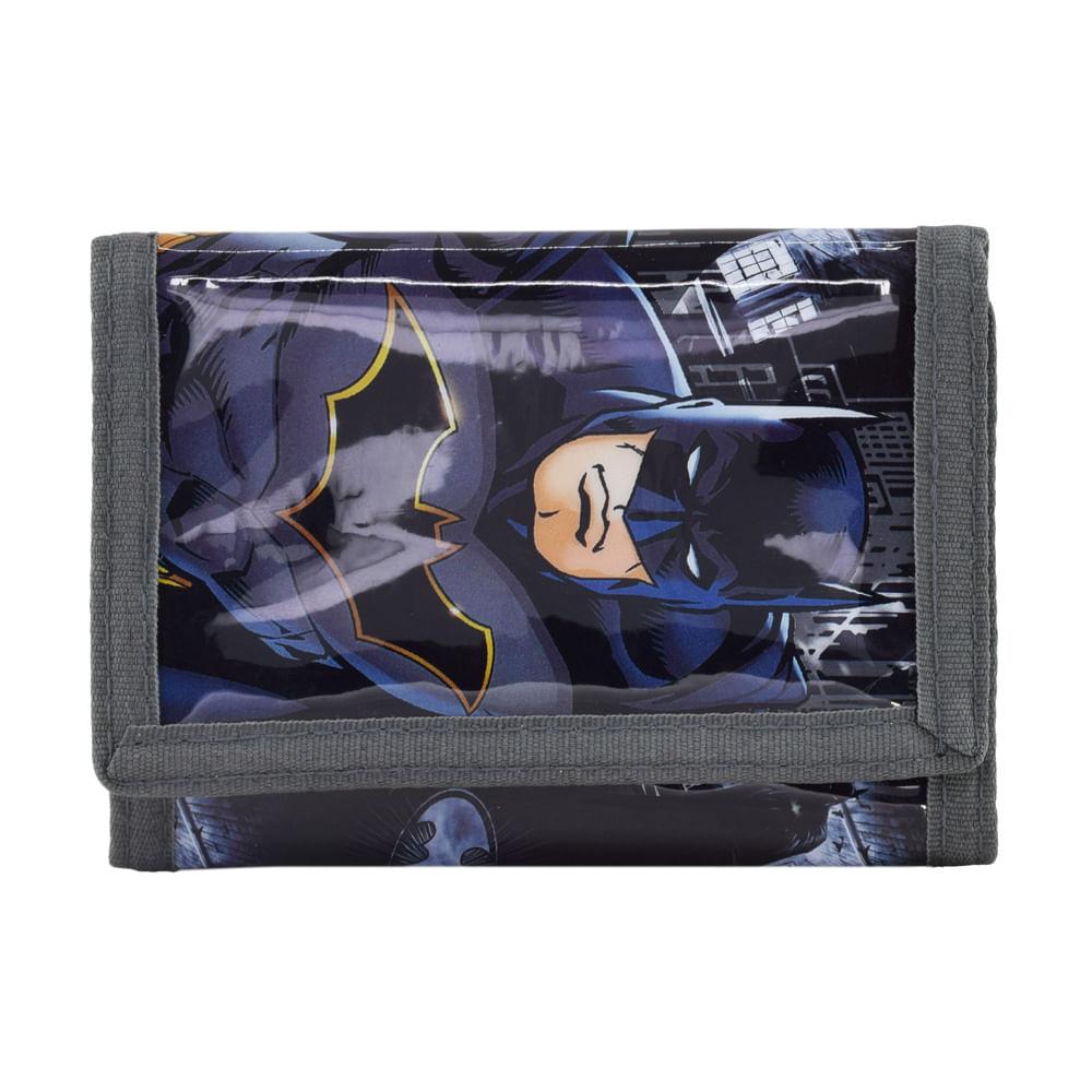 6fa7f60a8 Accesorios-Billeteras-Billetera-Batman-DBP170782-NG - Vasari