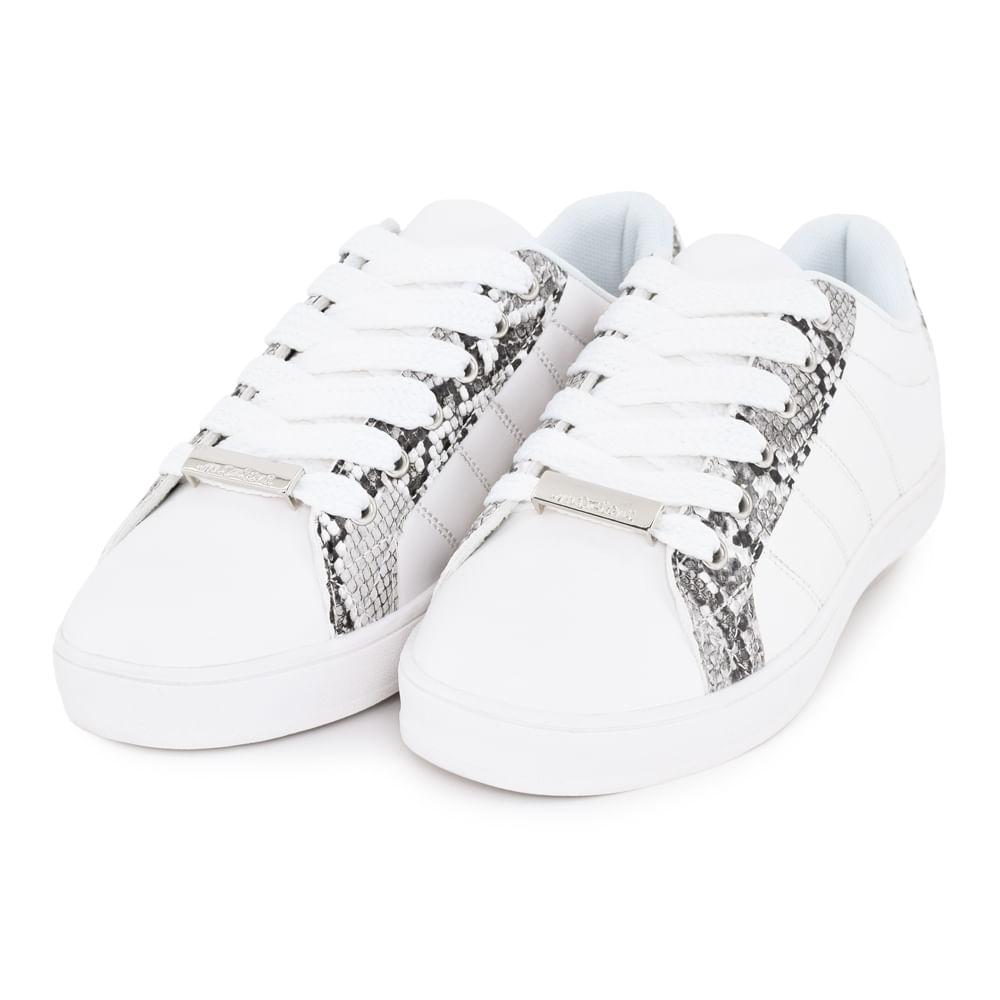 51ad40f2 Zapatos-Sneakers-Zapato-Blanco-Mozioni-MZC170678-BL - Vasari