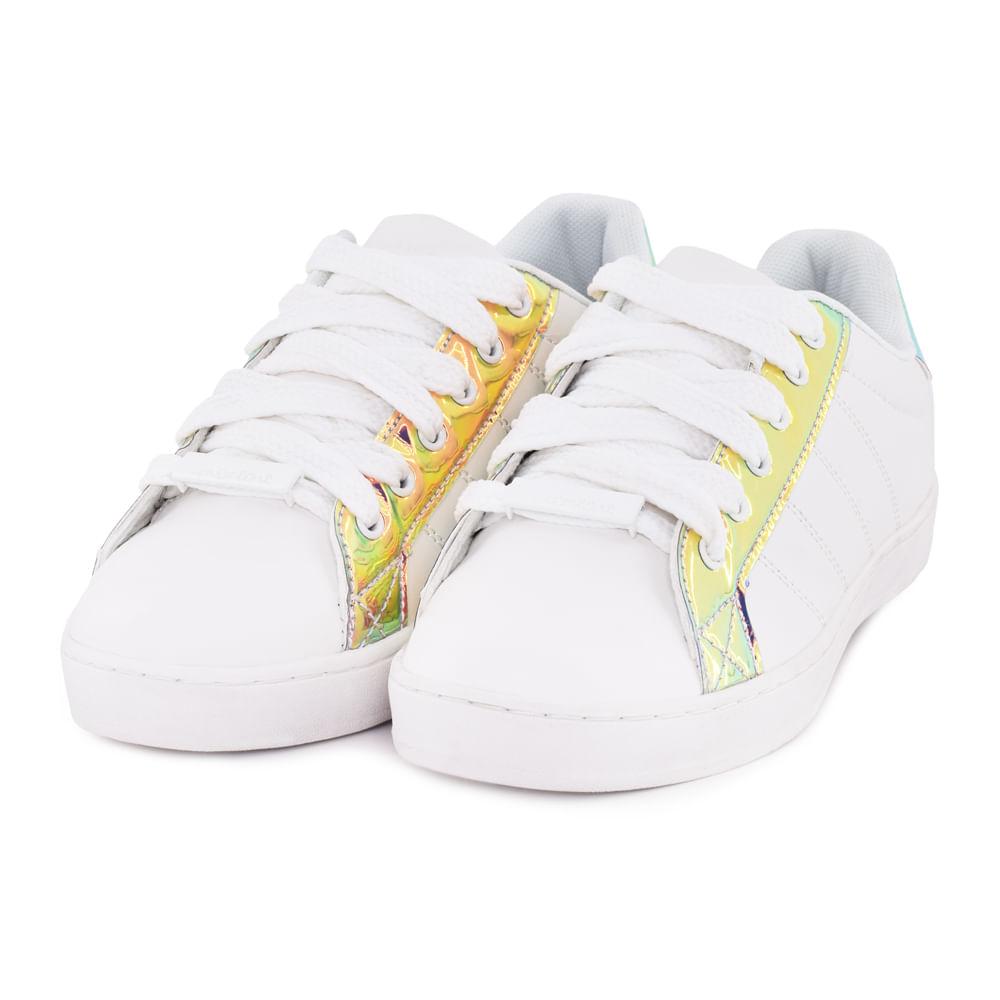 fd746dd2 Zapatos-Sneakers-Zapato-Blanco-Mozioni-MZC170681-BL - Vasari