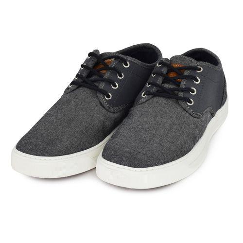 Zapatos Sneakers Zapato Cafe Vasari VZC170699 CF Vasari