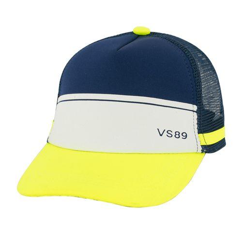 VGM171518-AZ