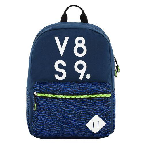 VME171808-AZ