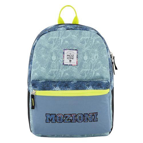 MME171755-AZ