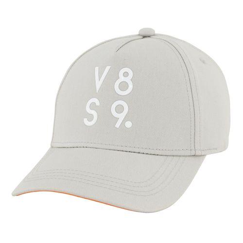 VGD172539-GR