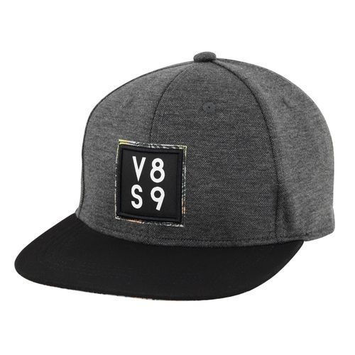 VGP172546-GR