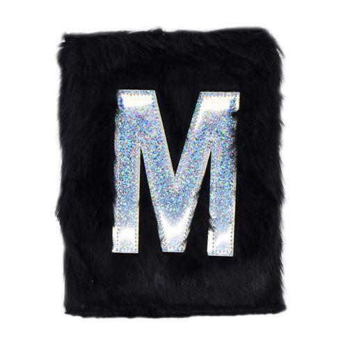 MCL170267-MR