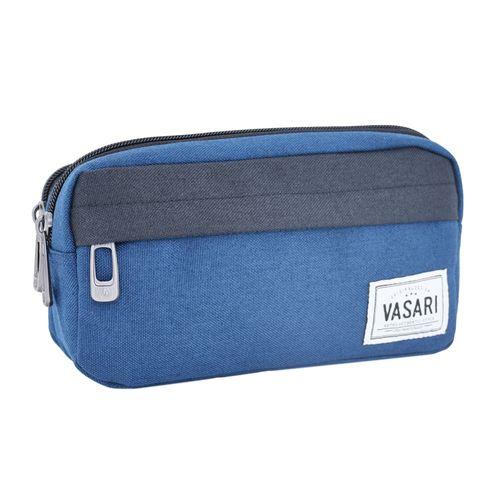 VPT170196-AZ