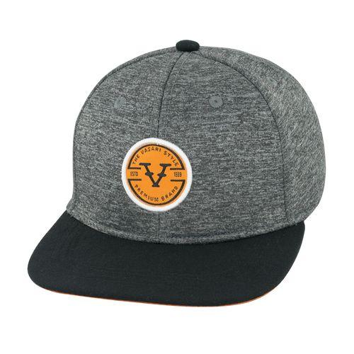 VGP171520-GR