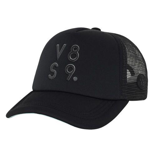 VGM173482-NG
